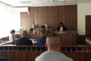 Prizren: Dënohet me 10 muaj burg i akuzuari për vjedhje