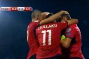 Shqipëria pret fitore, pavarësisht telasheve të brendshme