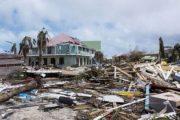 Kostot e uraganeve po i trondisin, kompanitë e sigurimeve mbledhin kongresin