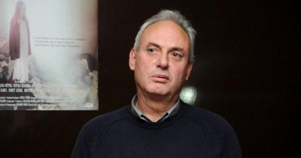 Zhvendosja e Ministrisë së Kulturës, fushatë për ta fituar Prizrenin