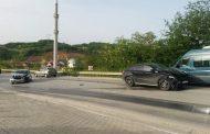 Tre të vdekur e dhjetëra të plagosur në rrugën e vdekjes  në Landovicë të Prizrenit