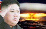 Trump: Kim Jong-un është njeri 'i ndershëm'