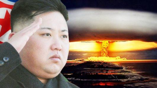 Koreja Veriore: SHBA-ja është e prirë për akte armiqësore