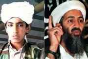 FBI paralajmëron se djali i Bin Ladenit po përgatit diçka të tmerrshme