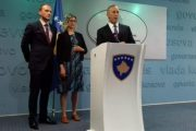 Kosova përfiton 49 milionë dollarë nga Amerika