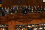 Kabineti i Ramush Haradinajt me pasuri shumëmilionëshe