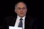 Shaqir Totaj: Padia e Vetëvendosjes, ishte politike