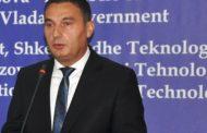 Bytyqi: SBASHK-u s'e ka të qartë se s'ka buxhet për rritje pagash