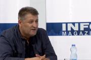 Berisha për decertifikimin: Përplasja e radhës me bandat e Hashim Thaçit dhe Klanin Pronto