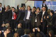 Veseli: Dragashi do të bëhet zonë turistike atraktive