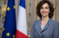 Kjo është drejtoresha e re e UNESCO-së