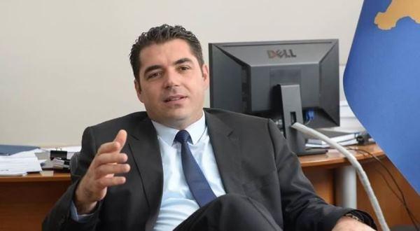 Ministri kundër qeverisë: Mbrojtja e prodhuesve ishte vendim i drejtë