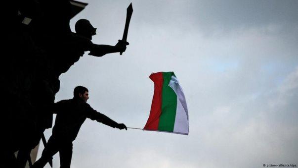Shqetësim para fillimit të presidencës bullgare të BE-së