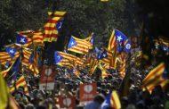Katalonja, Puigdemont heq dorë nga pavarësia