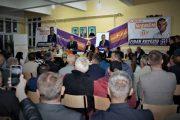 Limaj në Zhur: Me fitoren e Zafir Berishës fiton Prizreni
