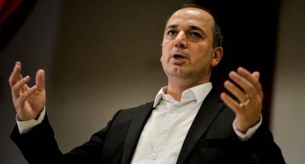 Haskuka: Zhvillimet që po ndodhin në VV po bëhen për ta dobësuar partinë