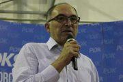 Shaqir Totaj thërret konferencë për shtyp