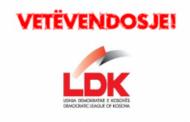 LDK-ja do 7 ministri, LVV-ja ia ofron 5