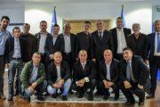 Haradinajt i kërkohet të shpallë Rahovecin zonë të interesit të veçantë për bujqësi
