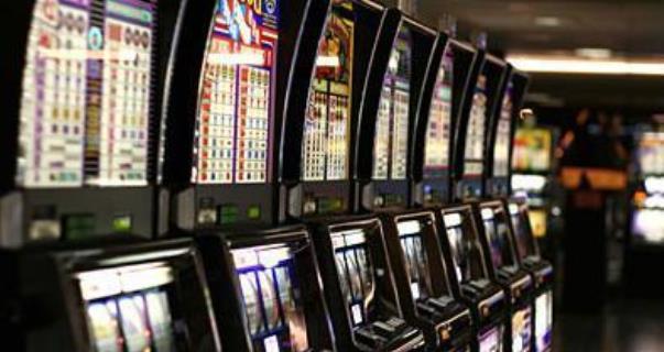 Policia jep detajet për vrasjen në kazinon e Suharekës
