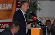 Fatmir Limaj ka një pyetje për kundërkandidatët e Zafir Berishës(Video)