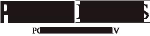 PrizrenPress – Portal informativ