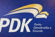 Supremja refuzon ankesën e PDK-së për Prizrenin