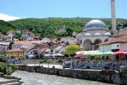 """""""The Culture Trip"""" rekomandon për vizitë Prizrenin ndër 8 qytetet e Ballkanit"""