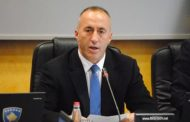 Haradinaj: Është dashur të reagoj më herët për vendimin e KShC-së lidhur me akreditimet, aty ka dallavere dhe mafi