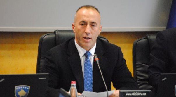 Gjysmë milioni euro paga për këshilltarët e kryeministrit Haradinaj