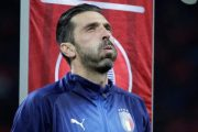 Plani i Buffon pas pensionimit