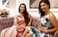 Floriana dhe Ami nuk e fshehin më, ja çfarë i bashkon dy ish-moderatoret e njohura