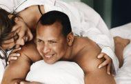 Jennifer Lopez në skena të nxehta me të dashurin