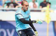 Lojtari me stazhin më të madh te Chelsea largohet pa luajtur asnjë ndeshje