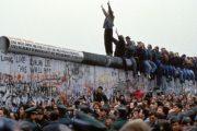 Evakuime masive në Berlin, shkak një bombë e luftës së Dytë Botërore