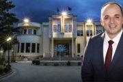 Haskuka: S'kemi nevojë për opozitë brenda qeverisjes