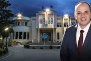 Komuna e Prizrenit ndalon mjetet piroteknike