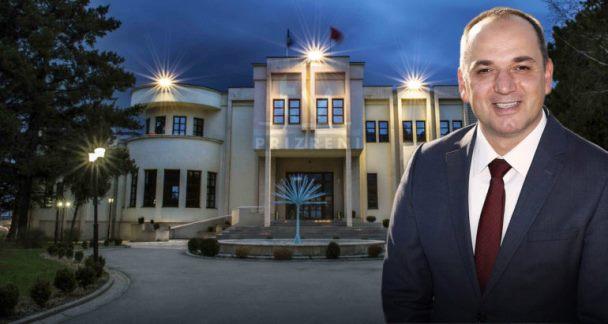 Nepotizmi shfaqet 'këmbëkryq' në komunën e Prizrenit