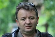 AGK dënon kërcënimet e përsëritura ndaj gazetarit nga Prizreni, Refki Alija