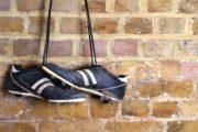 Sivjet, 'këpucët nga jashtë' u blenë më lirë