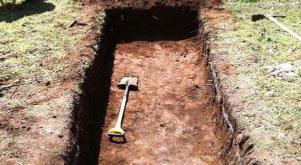 Komuna e Prizrenit paralajmëron pagesën e borxheve për shpenzimet e varrimit