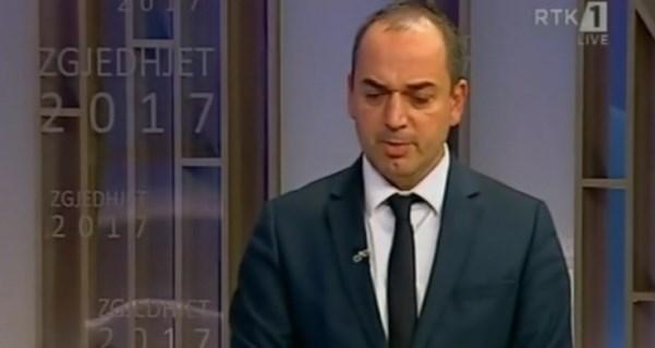 VIDEO-Haskuka: Gara nuk ka qenë barabartë