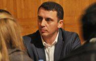"""Ministri Kujtim Gashi i premton mbështetje """"Agimit"""" të Prizrenit"""