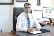 Kujtim Gashi nënshkruan rregulloren që do të eliminojë dukuritë negative në sport