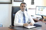 Ministri Gashi nënshkruan rregulloret për kategorizimin e sporteve, sportistëve dhe trajnerëve