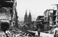 Kujtohen viktimat e Luftës së Parë Botërore