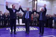 Limaj: Malisheva do të qeveriset nga njerëzit e sprovuar të Malishevës