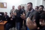 Festë e PDK-së në Prizren (VIDEO)
