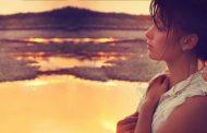 Rrëfim i gruas nga Prizreni: Ja si e detyrova tim burrë të qante para meje