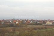 Kandidatët për kryetar të Suharekës nga i njëjti fshat (VIDEO)